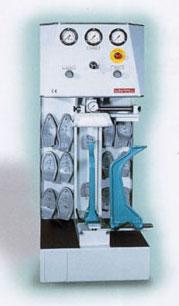 Tischmodell 600 CT