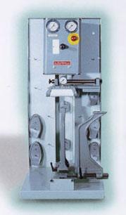 Tischmodell 620 T Export